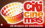 Citi Cinemas