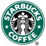 Starbucks La Rosita