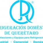 Refrigeración Domestica de Querétaro