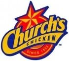 Church's Chicken Torreón