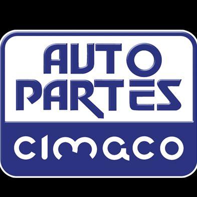 Autopartes Cimaco