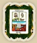 Ayuntamiento de Matamoros, Coahuila