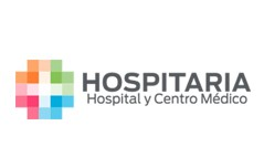 HOSPITARIA - Hospital y Centro Médico