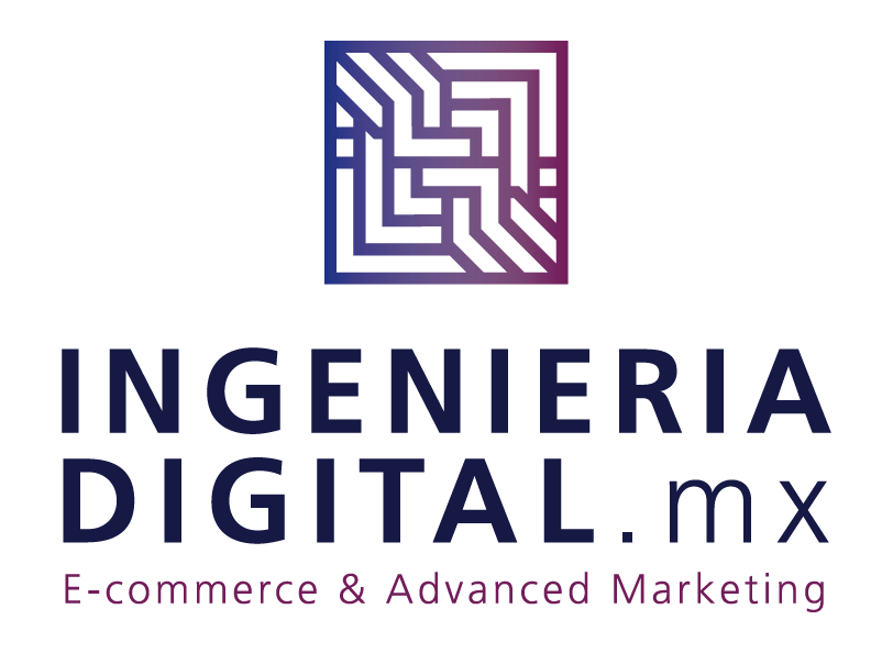 Ingeniería Digital