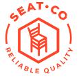 SEAT CO | Chiavari Chairs
