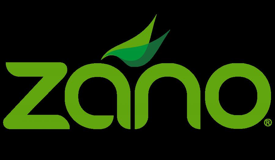 Zano | Snacks y bebidas saludabls