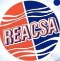 REACSA Refrigeración y Accesorios, S.A. de C.V.