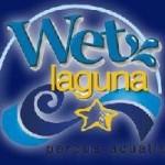 Parque Acuático Wetlaguna