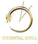 Oriental Grill Torreón