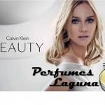 Perfumes Laguna