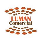 Luman Comercial