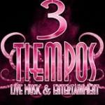 Grupo Tres Tiempos