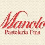 Pastelería Fina Manolo's